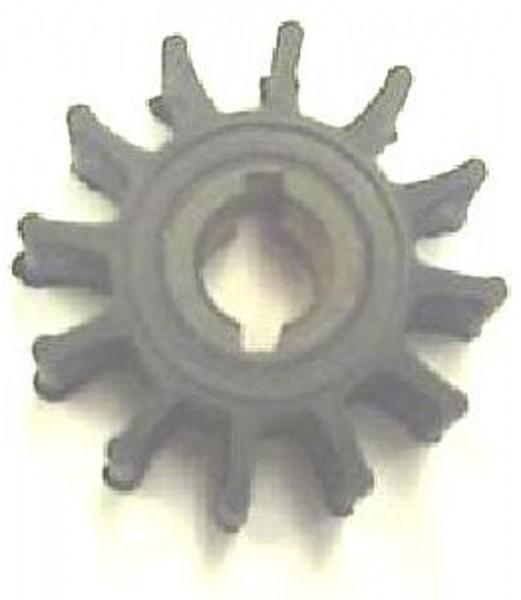 Impeller CEF. 500380-500388