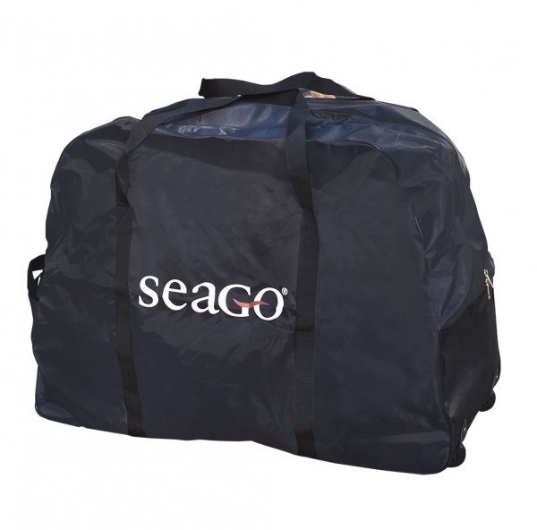 Torba do roweru elektronicznego SeaGo