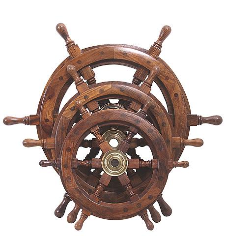 maritime geschenke f r segler g nstig online kaufen compass24. Black Bedroom Furniture Sets. Home Design Ideas