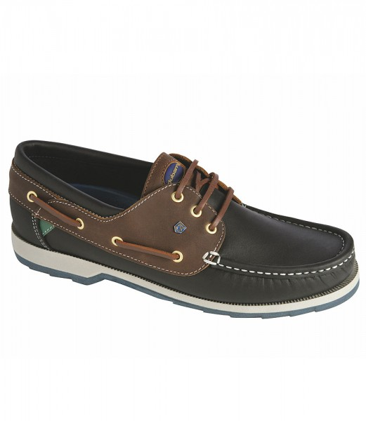 Dubarry Bootsschuh Commander
