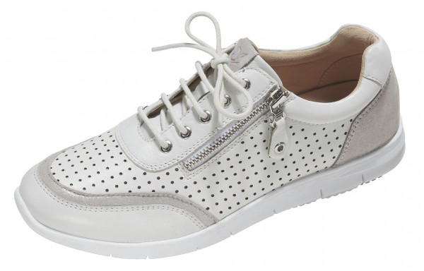 Caprice Ledersneaker