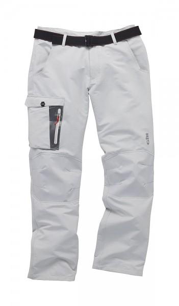 Pantalon de bord Gill Race