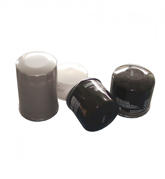 Ölfilter W 610/1