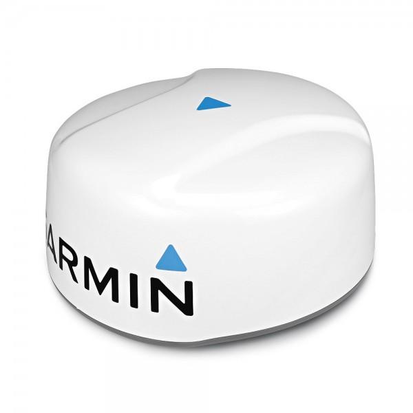 GMR18 HD Radar