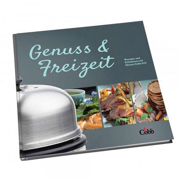 COBB 'Genuss & Freizeit'