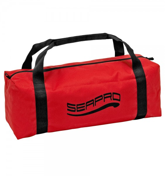 Seapro Life Jacket Pouch