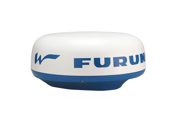 Furuno DRS4W WLAN Radar