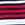 marine/rot/weiß