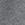 grijs melange