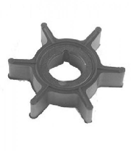 Impeller CEF. 500370-500379