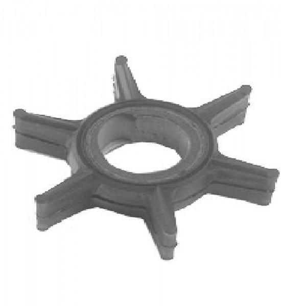 Impeller CEF. 500370 500379