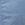bleu melange