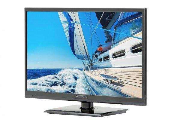 Majestic Fernseher TV 12V MMMI Funktion