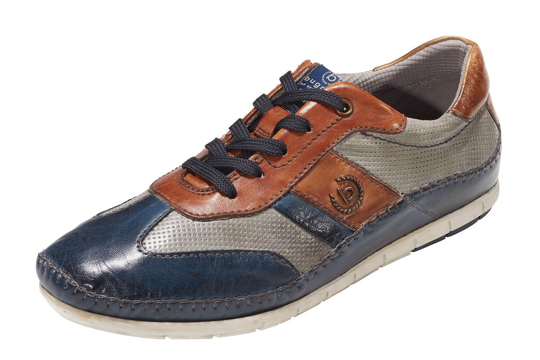 SALE: Schuhe Stiefel | Sale | SEALAND Online Shop