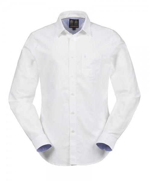 Oxoford shirt