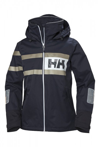 Helly Hansen Salt Power Freizeitjacke
