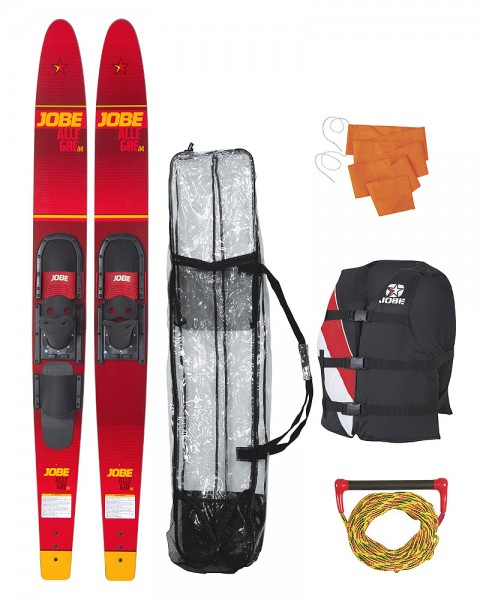 Jobe Sports Waterski
