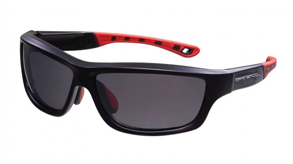 MP Floating Sport Brille