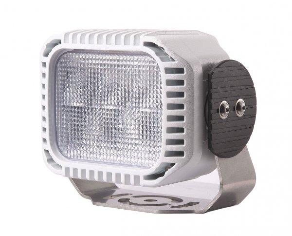 LED Deckstrahler 1.500 Lumen – Flutlicht