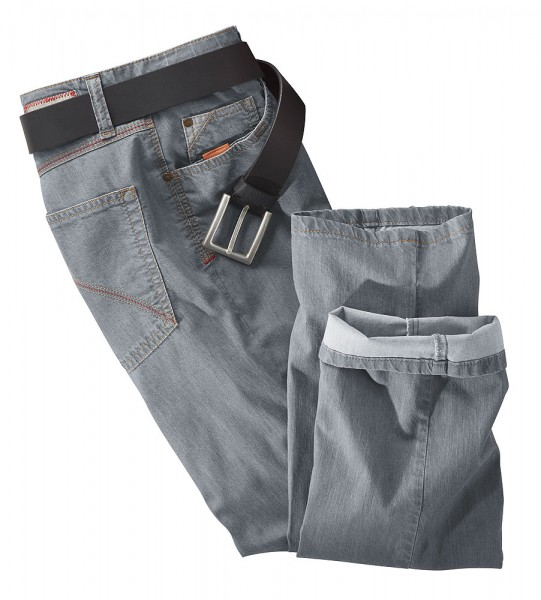 Club of Comfort Superlight-Jeans