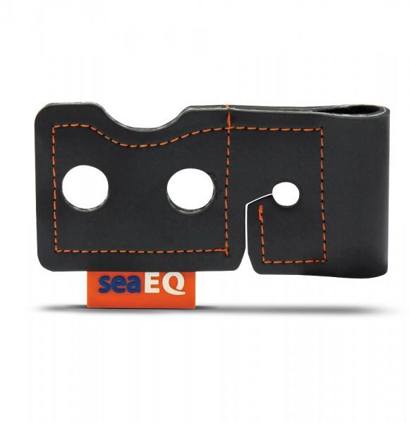 seaEQ fender railing clip (FRC 4)
