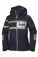 Helly Hansen Salt Power Freizeit-Jacke