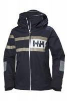 Helly Hansen Salt Power Freizeit-Jacke