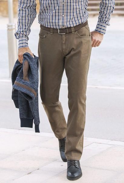 Cabano 5-Pocket-Jeans