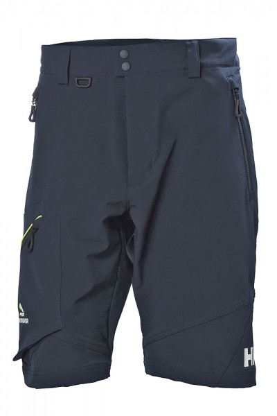 Helly Hansen Softshell-Shorts
