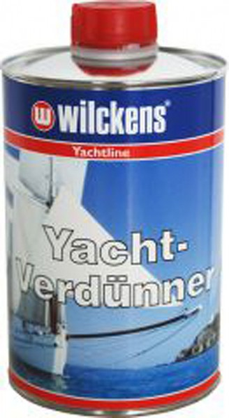 Diluant Yacht Wilckens