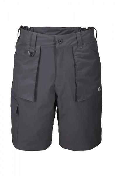 Gill OS3 Coastal Cargo-Bord-Shorts