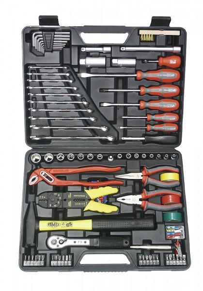 Universal-Werkzeugkoffer