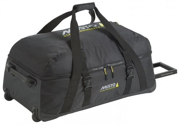 Musto Essential Clam Case (100 l)