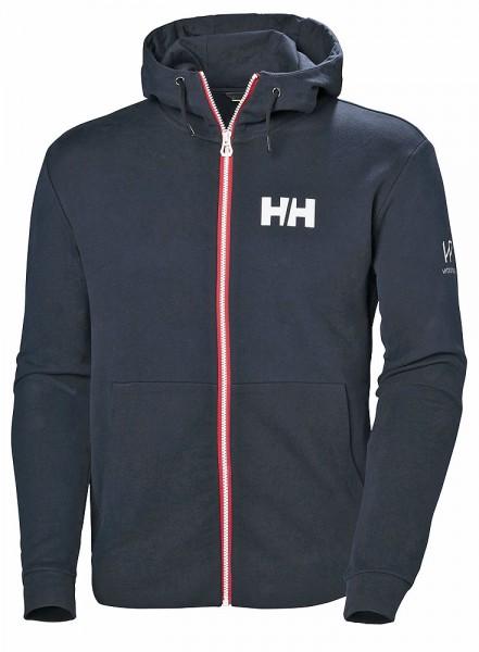 Helly Hansen HP Sweatjacke