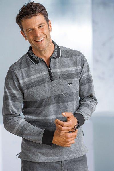 Hajo Pikee Poloshirt