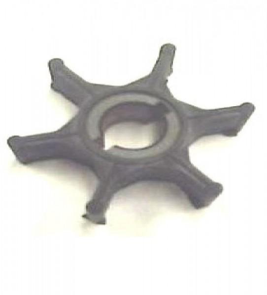 Impeller CEF. 500390-500399
