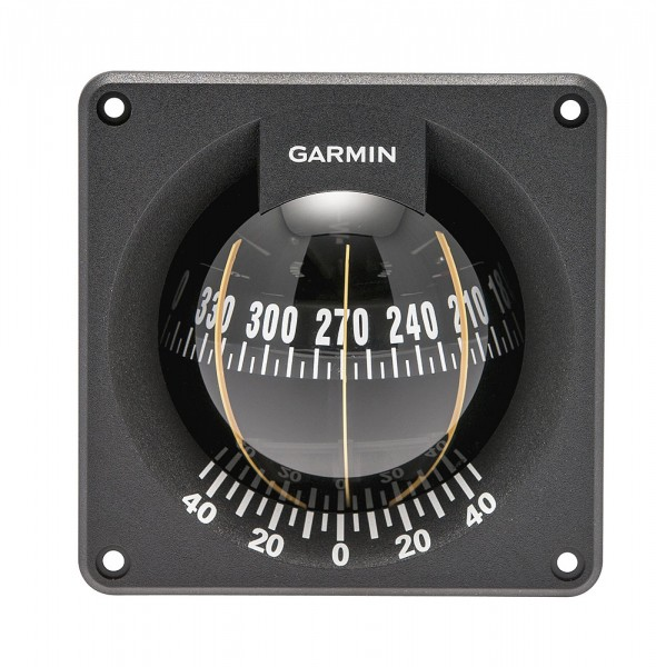 Kompas 100B/H Baltic - Garmin