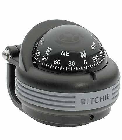 Ritchie Trek TR-31