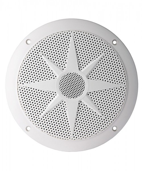 2-Wege Lautsprecher Visaton