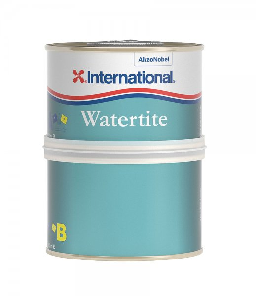 VC Watertite Epoxy Filler 0,25L