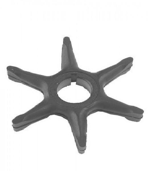 Impeller CEF. 500320-500329