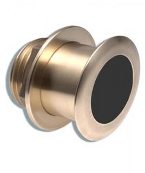 B164-20°, Bronze-Durchbruchgeber