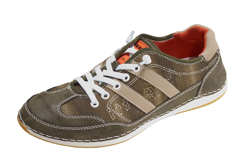 SALE: Freizeitschuhe Herren | Schuhe | Sale | Bootszubehör