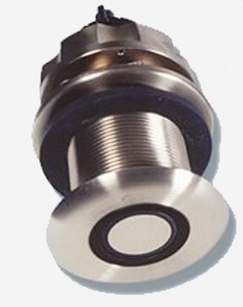 DT800-12 Bronze-Durchbruchgeber