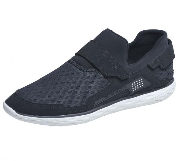 Chaussure bateau TBS PONTON