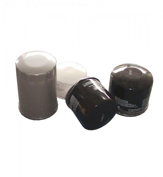 Ölfilter W 712/4