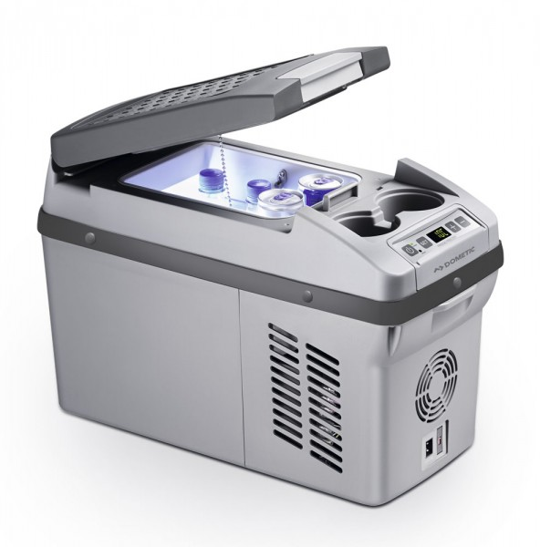 Dometic CoolFreeze CF