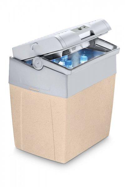 Dometic Bio cooler 30L