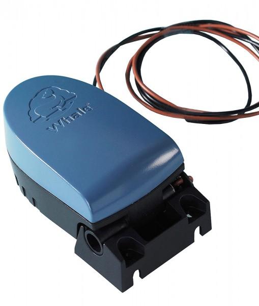 Interrupteur à flotteur automatique