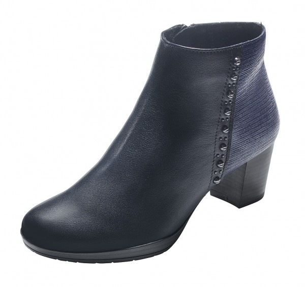 outlet store 1e1d2 ed521 Marco Tozzi Stiefelette